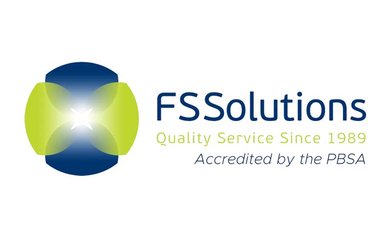 FSSolutions Employment Compliance Company Logo