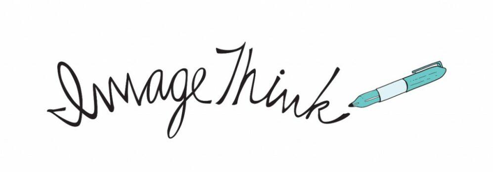 The logo for ImageThink