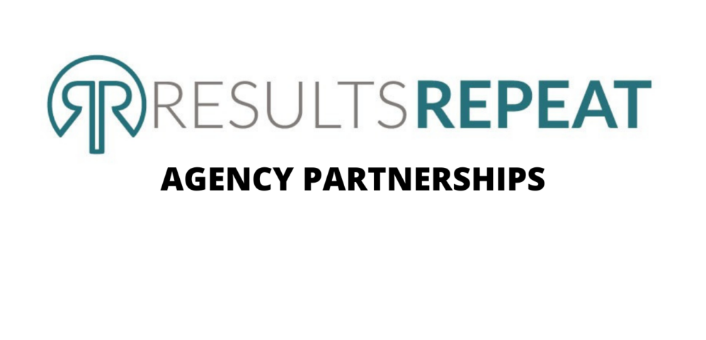 Agency Partnerships
