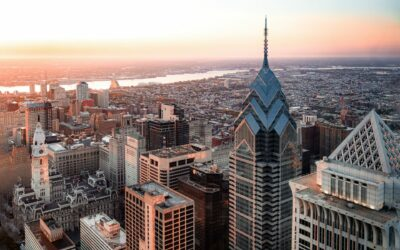 Results Repeat Named Fastest Growing Company in Philadelphia for the Fourth Year in a Row